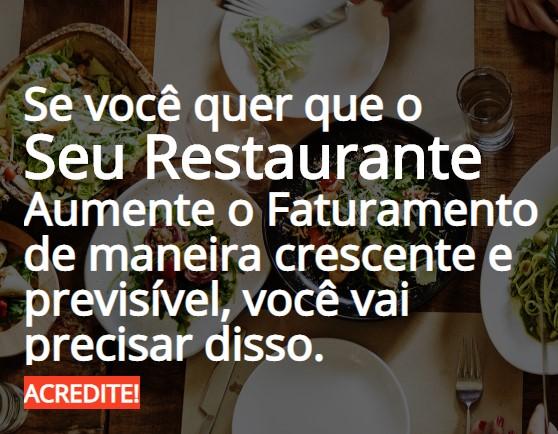 Contabilidade Para Restaurantes - Contabilidade em São Paulo | Decisiva Assessoria e Consultória Contábil