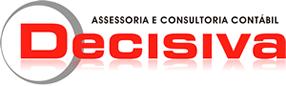Logo.png - Contabilidade em São Paulo | Decisiva Assessoria e Consultória Contábil