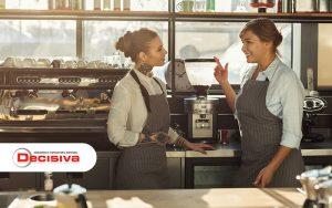 Entenda A Importancia Da Gestao Contabil Para Seu Restaurante Post - Contabilidade em São Paulo | Decisiva Assessoria e Consultória Contábil