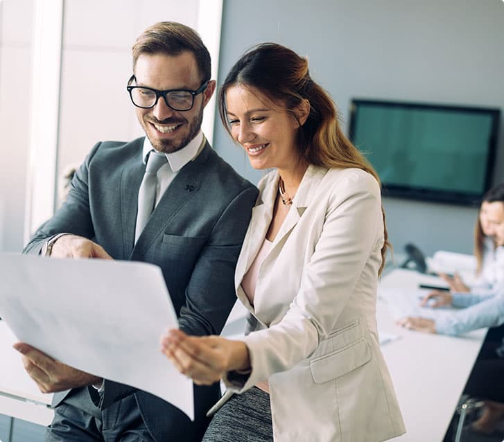 Img Profissoes Regulamentadas - Contabilidade em São Paulo   Decisiva Assessoria e Consultória Contábil