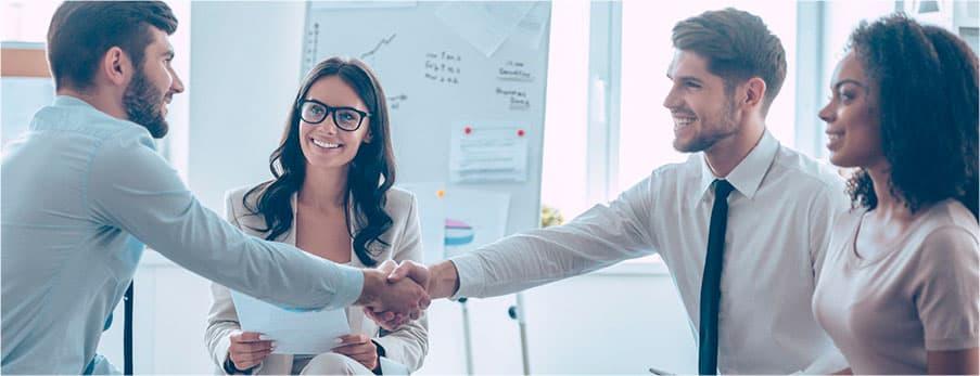 Img Pronto Para Abrir Sua Empresa - Contabilidade em São Paulo   Decisiva Assessoria e Consultória Contábil
