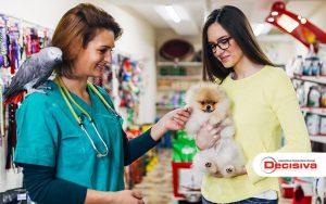 Negócios Inovadores O Pet Shop é Uma Boa Fonte De Renda (1) - Contabilidade em São Paulo | Decisiva Assessoria e Consultória Contábil