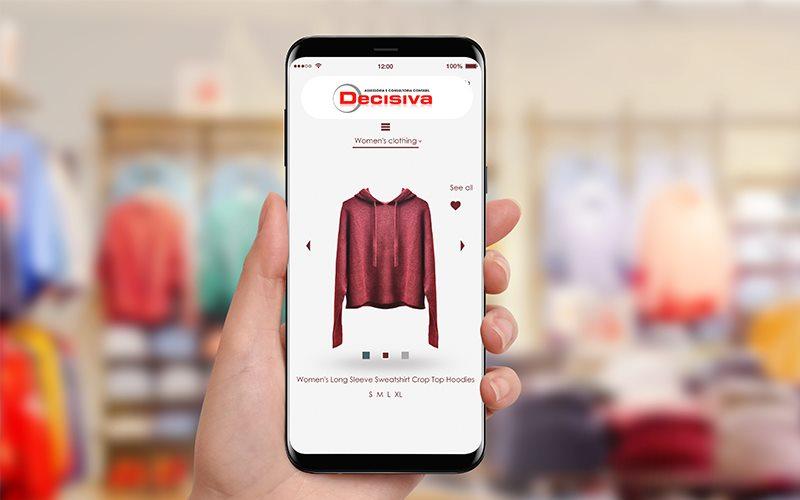 Como abrir uma loja virtual de roupas? - Aprenda e seja diferenciado!