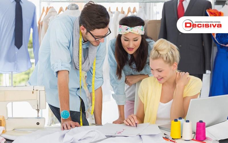 Mercado da moda: o comércio que sempre se reinventa!