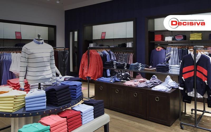 Tendências para o mercado da moda no Brasil - Como inovar ?