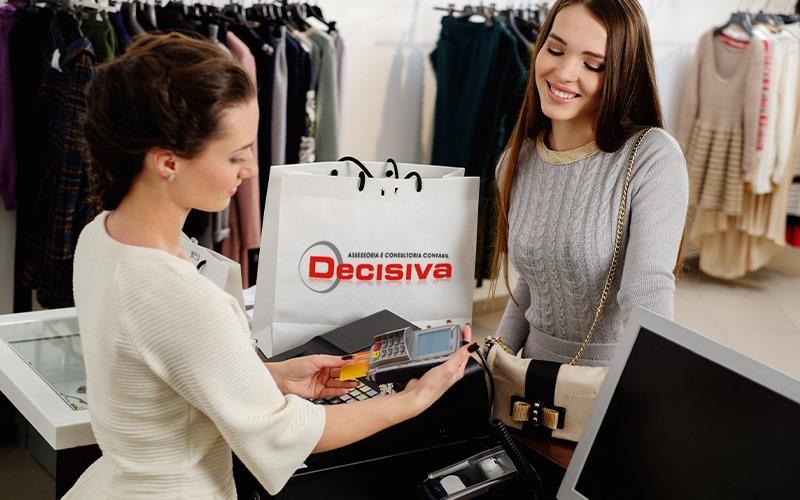 Gestão Estratégica de Custos - Como aplicar em minha loja de roupas?