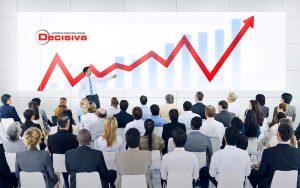 Projecao De Vendas Entenda Como Aplicar Em Sua Loja De Roupas - Contabilidade em São Paulo | Decisiva Assessoria e Consultória Contábil