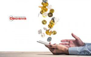 Recuperacao De Impostos Como Funciona - Contabilidade em São Paulo | Decisiva Assessoria e Consultória Contábil