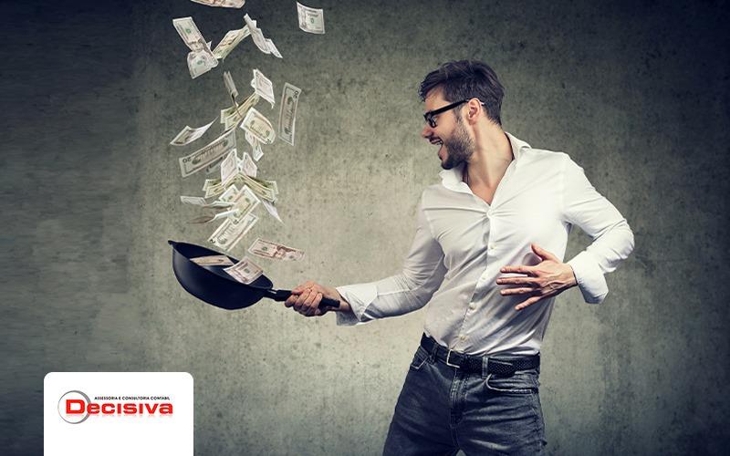 Gestão financeira para Restaurante: Saiba como obter sucesso em seu estabelecimento!