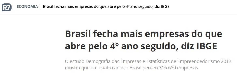 R7 - Contabilidade em São Paulo | Decisiva Assessoria e Consultória Contábil