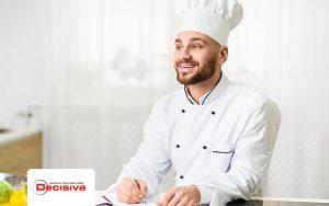 Marketing Para Restaurantes Como Fazer E Aumentar Os Lucros - Contabilidade em São Paulo | Decisiva Assessoria e Consultória Contábil