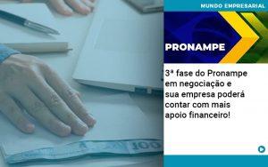 3-fase-do-pronampe-em-negociacao-e-sua-empresa-podera-contar-com-mais-apoio-financeiro