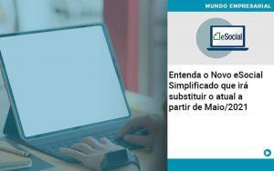 Contabilidade Blog 1 - Contabilidade em São Paulo | Decisiva Assessoria e Consultória Contábil