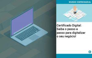Contabilidade Blog 2 1 - Contabilidade em São Paulo | Decisiva Assessoria e Consultória Contábil