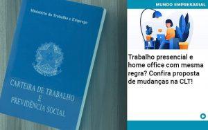 Contabilidade Blog - Contabilidade em São Paulo | Decisiva Assessoria e Consultória Contábil