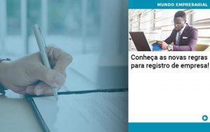Conheca As Novas Regras Para Registro De Empresa - Contabilidade em São Paulo | Decisiva Assessoria e Consultória Contábil