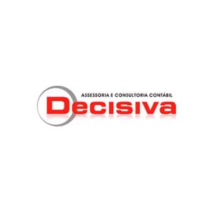 Decisiva