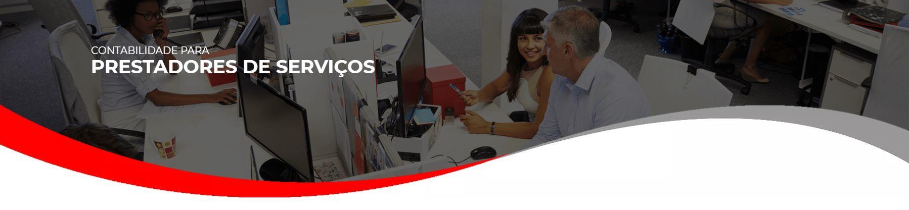 Prestadora De Servicos - Contabilidade em São Paulo | Decisiva Assessoria e Consultória Contábil
