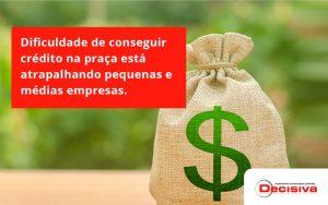 112 Decisiva (1) - Contabilidade em São Paulo | Decisiva Assessoria e Consultória Contábil