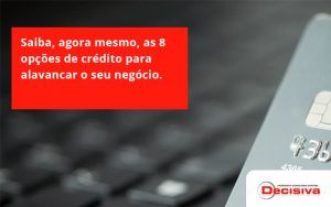 112 Decisiva - Contabilidade em São Paulo | Decisiva Assessoria e Consultória Contábil